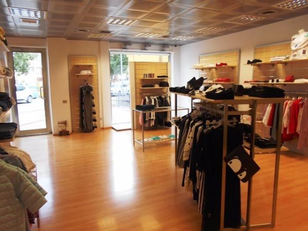 Attività / Licenza in vendita a Spoleto, 1 locali, prezzo € 69.000 | Cambio Casa.it