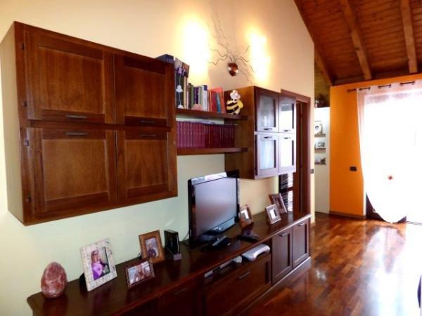 Bilocale Galgagnano Via San Rocco 2