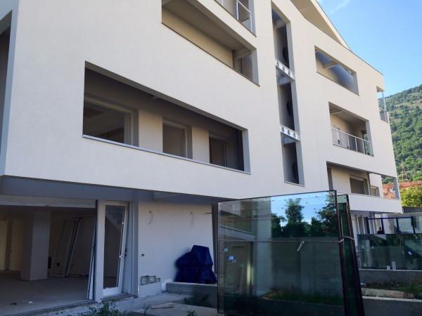 Loft / Openspace in vendita a Palermo, 9999 locali, prezzo € 480.000 | Cambio Casa.it