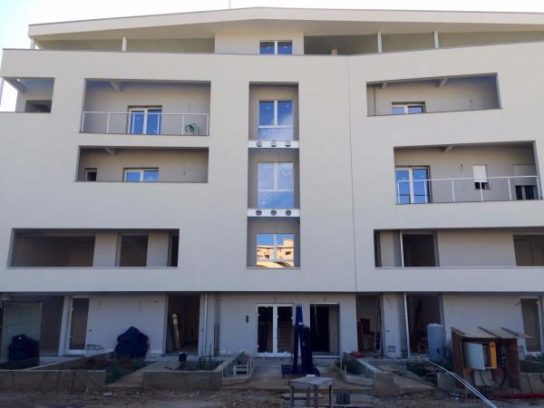 Loft / Openspace in vendita a Palermo, 9999 locali, prezzo € 375.000 | Cambio Casa.it