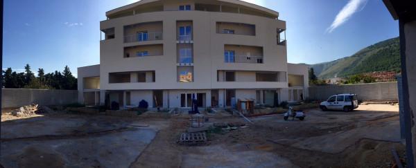 Loft / Openspace in vendita a Palermo, 9999 locali, prezzo € 450.000 | Cambio Casa.it