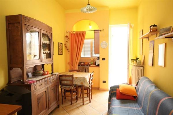 Bilocale Cuneo Via Stoppani 10
