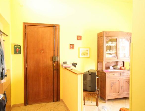Bilocale Cuneo Via Stoppani 6
