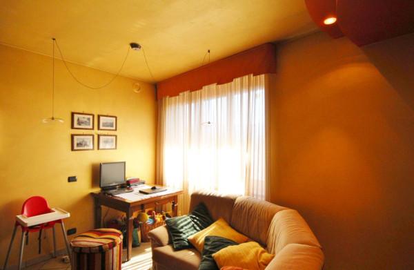 Appartamento in Vendita a Vicoforte Centro: 5 locali, 150 mq