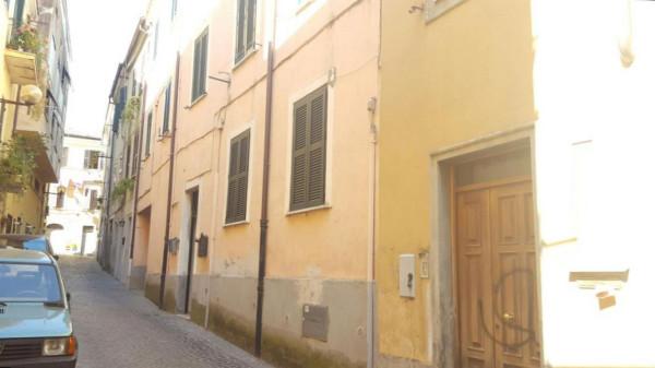 Bilocale Velletri Piazza Mazzini 1