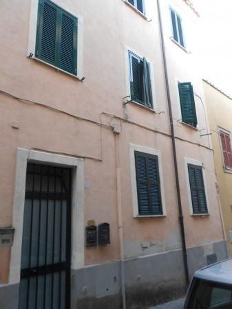 Bilocale Velletri Piazza Mazzini 3