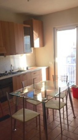 Appartamento in affitto a Fiorenzuola d'Arda, 2 locali, prezzo € 340 | Cambio Casa.it