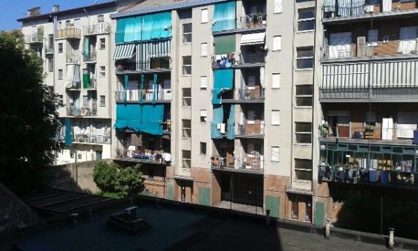 Bilocale Torino Via Guastalla 9