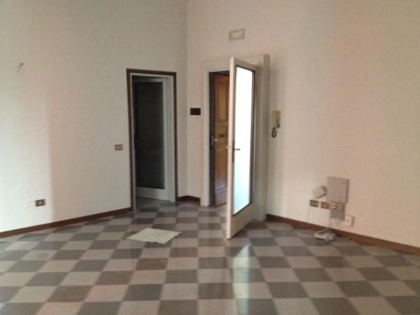 Bilocale Cremona  1