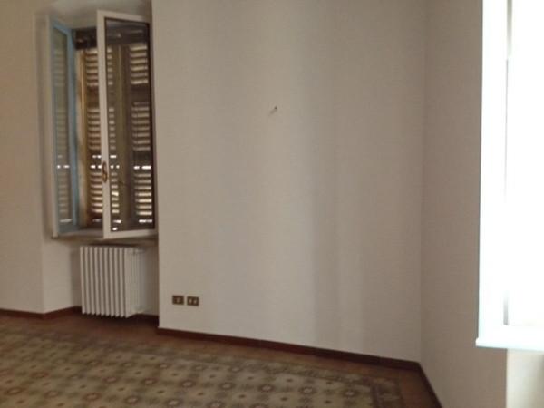Bilocale Cremona  6