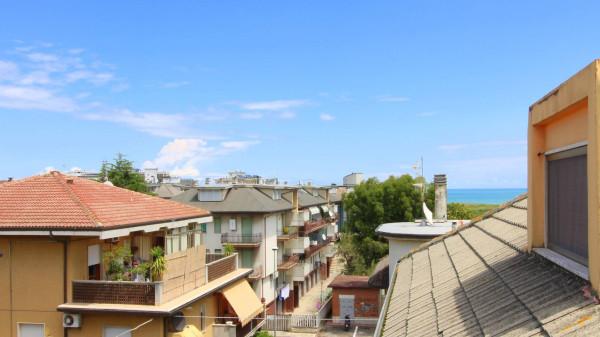 Bilocale San Benedetto del Tronto Via Piero Gobetti 6