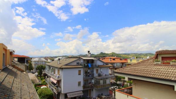 Bilocale San Benedetto del Tronto Via Piero Gobetti 8