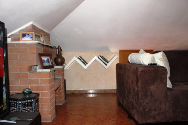 Bilocale Volpiano Via Rovigo 9