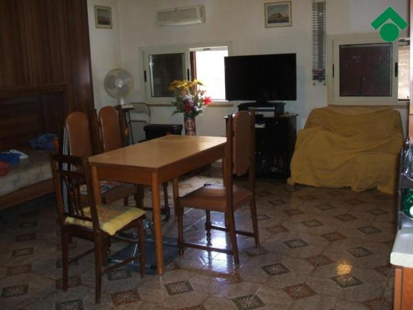 Bilocale Palermo Via Mariano Campo, 32 3