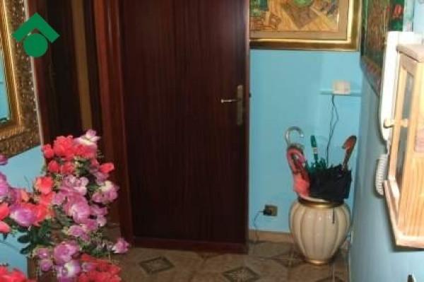 Bilocale Palermo Via Mariano Campo, 32 4