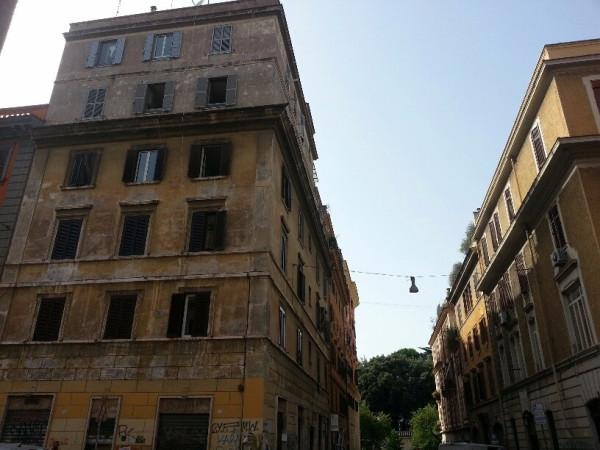 roma affitto quart: nomentano - san lorenzo stimacasa