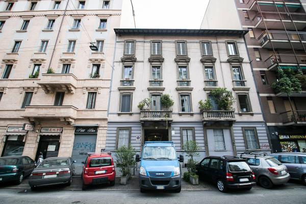Bilocale Milano  8