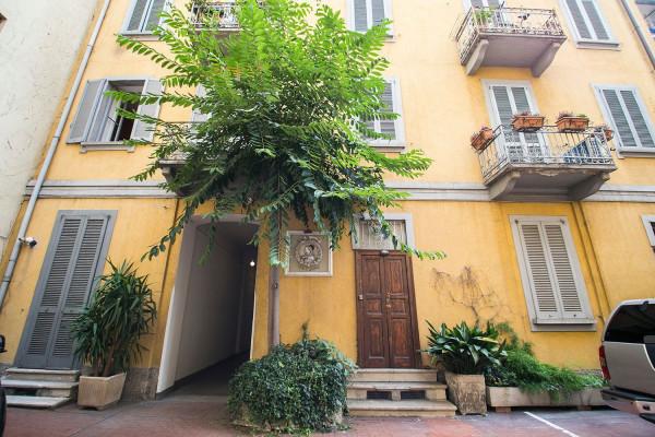 Bilocale Milano  9
