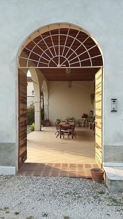 Rustico / Casale in vendita a Brescia, 6 locali, Trattative riservate | Cambio Casa.it
