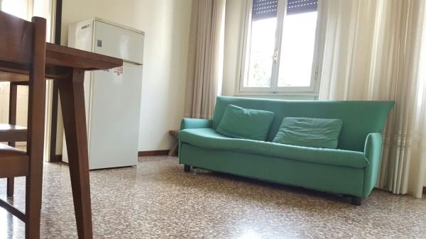 Bilocale Milano Via Bernardino De Conti, 12 10