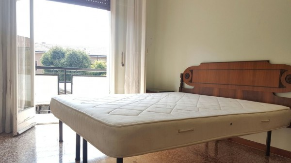 Bilocale Milano Via Bernardino De Conti, 12 13