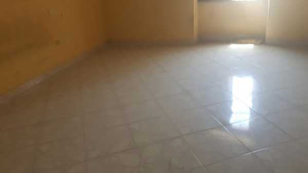 Appartamento in vendita a Orta di Atella, 2 locali, prezzo € 55.000 | Cambio Casa.it