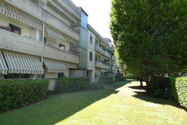 Appartamento in vendita a Bovezzo, 4 locali, prezzo € 155.000 | Cambio Casa.it
