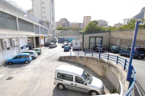 Magazzino in vendita a Palermo, 9999 locali, prezzo € 250.000 | Cambio Casa.it