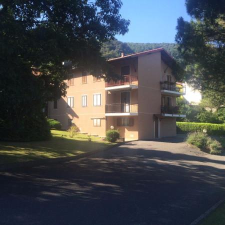 Appartamento in Vendita a Albavilla