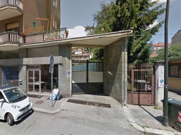Magazzino in vendita a Torino, 1 locali, zona Zona: 15 . Pozzo Strada, Parella, prezzo € 120.000 | Cambio Casa.it