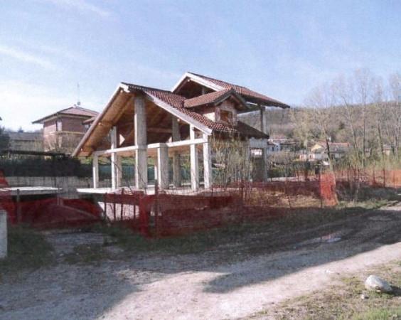 Palazzo / Stabile in vendita a Buttigliera Alta, 6 locali, prezzo € 150.000 | Cambio Casa.it