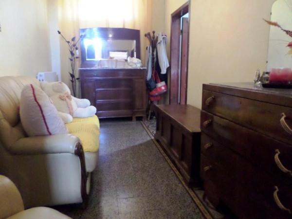 Soluzione Indipendente in vendita a Altopascio, 5 locali, prezzo € 200.000 | Cambio Casa.it