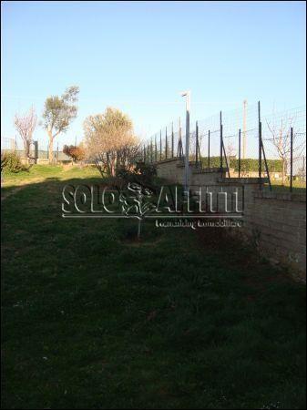 Bilocale Anguillara Sabazia Via Casale Di Spanora, 32 12