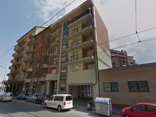 Appartamento in vendita a Torino, 3 locali, zona Zona: 10 . Aurora, Valdocco, prezzo € 63.000 | Cambio Casa.it