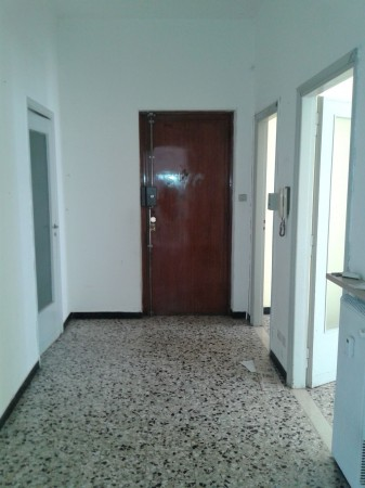 Appartamento in vendita a Alessandria, 4 locali, prezzo € 69.000 | Cambio Casa.it