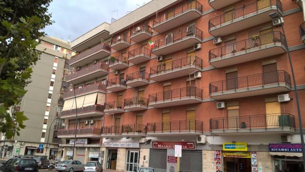 Appartamento in affitto a Taranto, 3 locali, prezzo € 400 | Cambio Casa.it