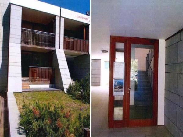 Appartamento in vendita a Bardonecchia, 2 locali, prezzo € 75.000 | Cambio Casa.it