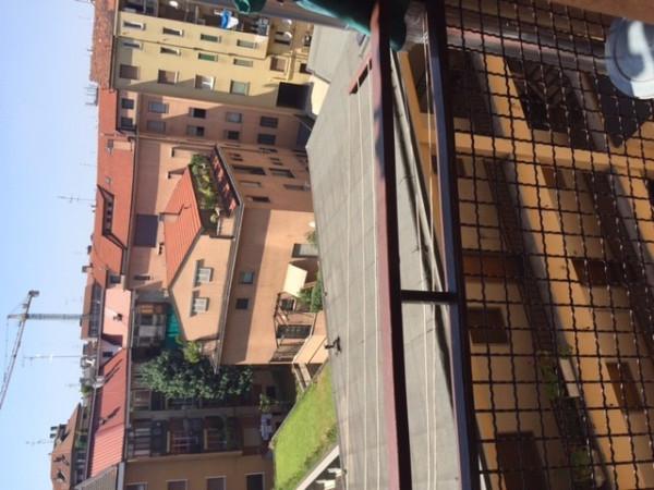Bilocale Milano Piazzale Vincenzo Cuoco 8