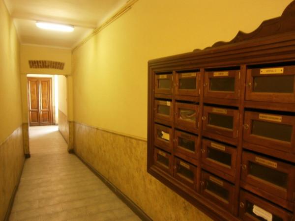Bilocale Torino Via Clemente Damiano Priocca 3
