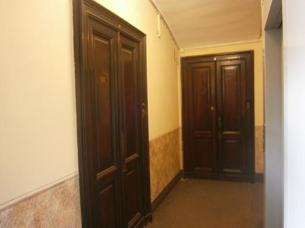 Bilocale Torino Via Clemente Damiano Priocca 6