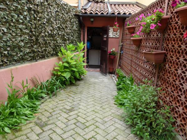 Appartamento in vendita a Castel San Pietro Terme, 3 locali, prezzo € 290.000 | Cambio Casa.it