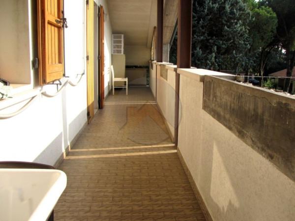 Bilocale Cesena Via Cervese 9