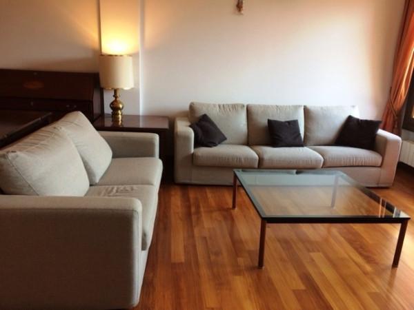 Appartamento in affitto a Varese, 2 locali, prezzo € 900 | Cambio Casa.it