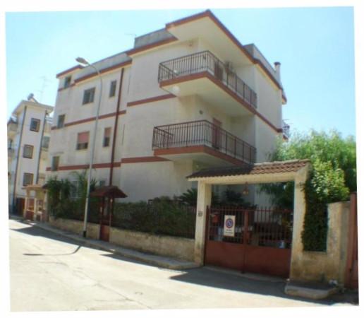 Appartamento in vendita a Bitritto, 3 locali, prezzo € 175.000 | Cambio Casa.it
