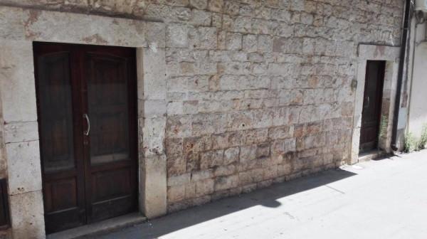 Bilocale Bitritto Via Fascilla 1