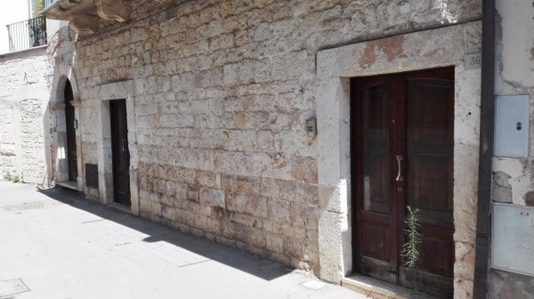 Bilocale Bitritto Via Fascilla 2