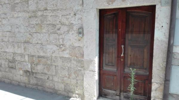 Bilocale Bitritto Via Fascilla 3