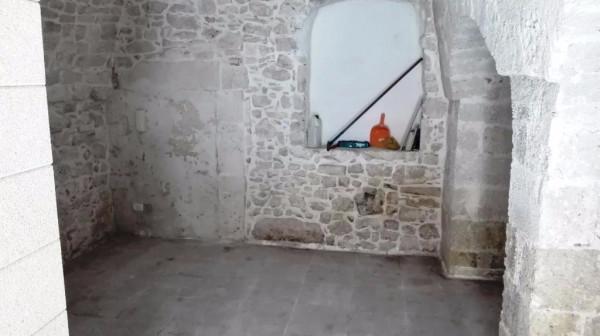 Bilocale Bitritto Via Fascilla 4