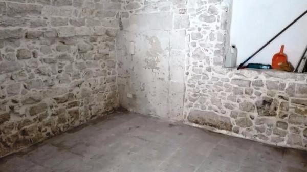 Bilocale Bitritto Via Fascilla 5