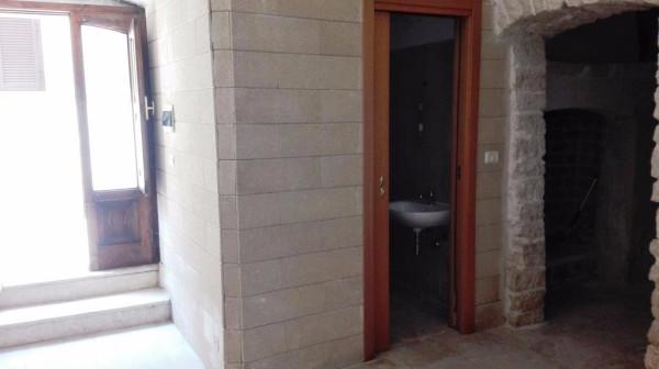 Bilocale Bitritto Via Fascilla 6